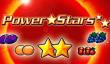 Power Stars – азартная игра