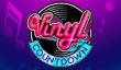 Игровой автомат Vinyl Countdown