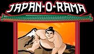 Japan-O-Rama