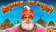 Riches Of India